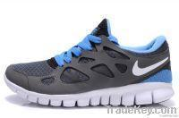 Best Running Shoes Wholesale wholesale
