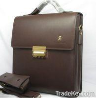 Best Men's Handbags wholesale