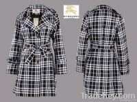 Best Fashion Women's Coats wholesale