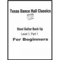 Best Texas Dance Hall Classics wholesale