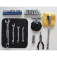 The Ultimate Compact BMW R 1100 GS, R, S, RS & RT Tool Kit