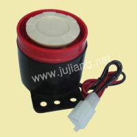 Buy cheap Siren SirenModel:JJ-LB-02 product