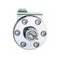 Best Door Latch wholesale