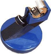 Best MICROMETER STAND wholesale