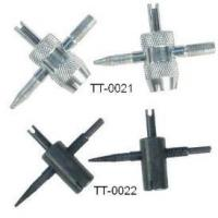 Best 4-Way Valve Core Tool wholesale