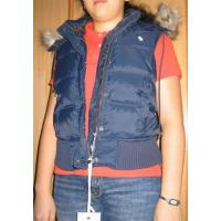 Best A & F Jackets and hoodies Jacket and Vest wholesale