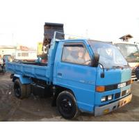 Cheap - Dump Trucks for sale