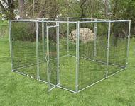 Best Pet/Turnover Cage wholesale