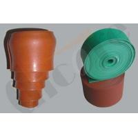 Buy cheap Heat Shrinkable Insulating Tape from wholesalers