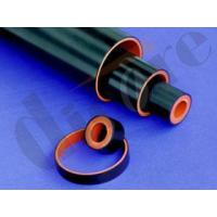 Buy cheap Semi-conducting elastomeric Heat Shrinkable Tubing from wholesalers