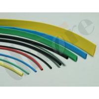 Buy cheap Halogen free Heat Shrink Tubing from wholesalers