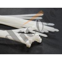 Buy cheap Nylon Cable Tie from wholesalers