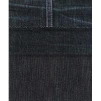 Buy cheap CoolMax Fabrics from wholesalers