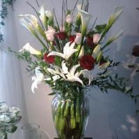 Buy cheap Opulent Floral Treasure from wholesalers