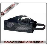 China Speciality bag Golf shoe tote bag on sale