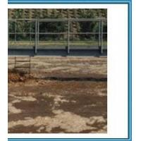 Best Equipment For Wastewater Treatment Plants wholesale