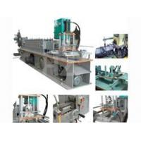 Best Roll Shutters Forming Machine wholesale