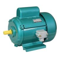 Best JY series single-phase capacitor start induction motor wholesale