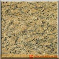 Best New Giallo Cecilia - Imported Granite wholesale