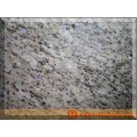 Best Giallo Ornamental - Imported Granite wholesale