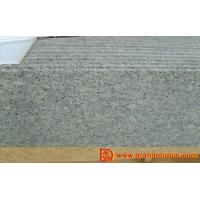 Best Giallo Cecilia-Topazio Imperiale Countertops wholesale
