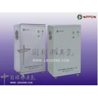Best WorksiteOfCabinet Type Ozone Generator wholesale