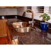 Best Bathroom top wholesale