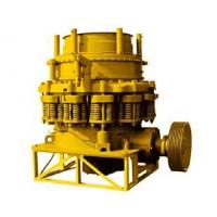 China Cone Crusher on sale
