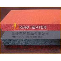Best Silicone Foam Pad wholesale