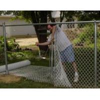 Best Chain Link Fence Installat wholesale
