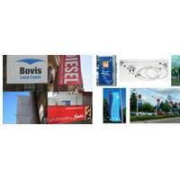 Best Inkjet canvas wholesale