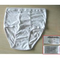 China A8109F men's briefs stocks on sale