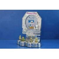Best Baby Toys wholesale