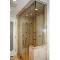 Best Luxury Glass Steam Showers wholesale