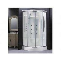 Best Glass Steam Shower Room wholesale