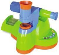 China Educational Learning Toys on sale