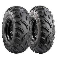 Cheap ATV Tires for sale