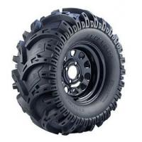 Best ATV Tires wholesale