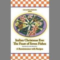 christmas eve italian food essay