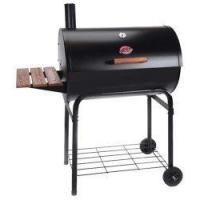 Best Char-Griller 2222 Pro Deluxe Charcoal Grill & Smoker wholesale