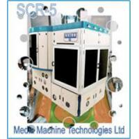 China CD/DVD Equipment Services on sale