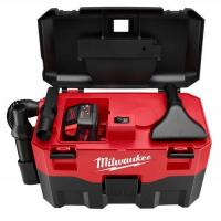 Best 18V Wet/Dry Vacuum (uses V18 lithium-ion or NiCd batteries) wholesale