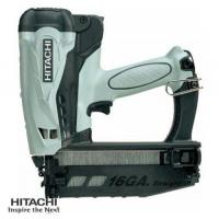 "Best 16ga Gas Powered Nailer (1"" - 2-1/2"" nails) wholesale"
