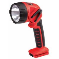 Best V28 Flashlight for Lithium-Ion Batteries wholesale