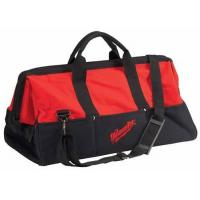 Best Cordless Tool Heavy Duty Contractor Bag wholesale