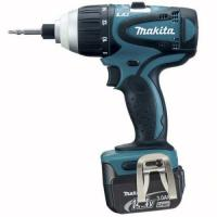 Best 14.4V Hybrid Drill/Driver/Impact/Hammer Tool Only wholesale