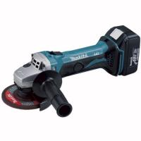 "Best 18V 4-1/2"" Angle Grinder Kit with Lithium-Ion Batteries wholesale"