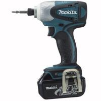 Best 18V Impact Driver for Lithium-Ion Batteries - Tool Only wholesale