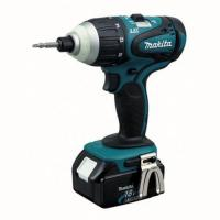 Best 18V Drill/Impact Driver/Hammer Drill Hybrid Tool Only wholesale