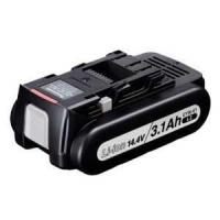 Buy cheap 14.4V Li-ion 3.1AH Battery (1 Unit) from wholesalers
